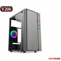 Case VSP V206 - USB 3.0