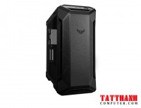 CASE ASUS TUF Gaming GT501VC