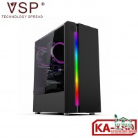 Case VSP KA-180 Đen