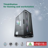 CASE VSPTECH THINKSTATION P710 FOR GAMING AND WORKSTATION