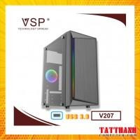 Case VSP V207