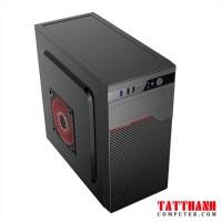 PC TTC VĂN PHÒNG H81/G3260/RAM 4GB/SSD 120G