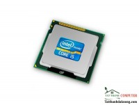 Cpu Intel® Core™ i5-4460 Processor (6M Cache, up to 3.40 GHz)-tray