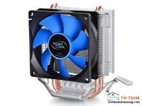 Tản nhiệt CPU DeepCool Iceedge Mini FS