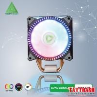 FAN CPU VSPTECH V410 LUX