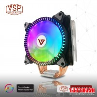FAN CPU VSP COOLER...