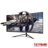 LCD BJX G30P5 30 INCH CONG 200HZ ULTRA WIDE GAMING MONITOR