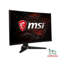 LCD MSI 27 INCH CONG OPTIX MAG27C CURVED 144HZ