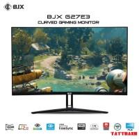 Màn Hình Gaming BJX G27E3 PLS/FullHD/75Hz