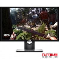 Màn Hình Dell  SE2417HG Gaming LED 23.6 inch (1920x1080/IPS/60Hz/8ms)