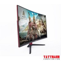 MÀN HÌNH THINKVIEW 27 INCH G270 CONG 165Hz GAMING MONITOR