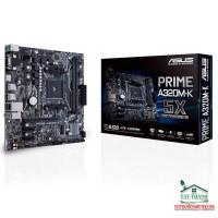 MAIN ASUS A320M-K PRIME (AMD)