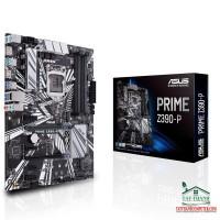 MAIN ASUS Z390-P PRIME