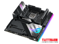 MAIN ASUS Z590 ROG MAXIMUS XIII EXTREME