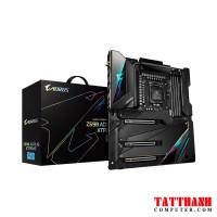 Mainboard Gigabyte Z590 AORUS XTREME (Intel Z590, Socket 1200, ATX, 4 khe Ram DDR4)