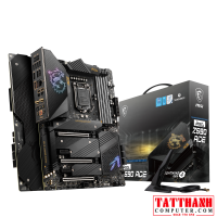 Mainboard MSI MEG Z590 ACE