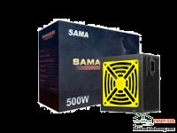 NGUỒN SAMA 500W Mã 630