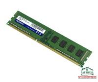Ram ADATA 4GB DDR4 bus 2400 không tản nhiệt