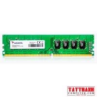 RAM PC ADATA DDR4 PREMIER 8GB 2666