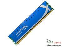 Thanh tỏa nhiệt cho Ram PC kingston hypyer