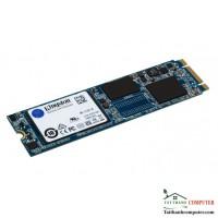 Ổ cứng SSD Kingston UV500 120GB M.2 2280 SATA (SUV500M8/120G)