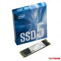 Ổ cứng SSD M2-SATA 180GB Intel Pro 540s 2280