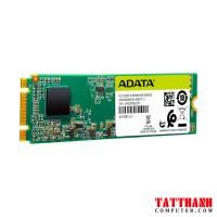 SSD ADATA SU650 120GB M2-SATA
