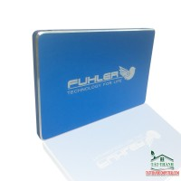 Ổ cứng SSD 256G Fuhler - D900  SATA III