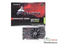 COLORFUL GTX 1050 SL 2GB 1FAN