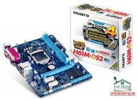 Gigabyte H61M - DS2 Rev 4.0 CŨ