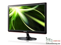 LCD SamSung LS24B350 24inch wide LED Full HD