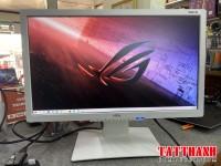 Màn hình LCD Fujitsu VL-B23T-7 23 inch WLED Panel IPS Full HD 1920 x 1080