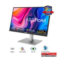 Màn hình máy tính ASUS ProArt PA279CV 27 inch 4K IPS - Chuyên đồ họa