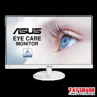 Màn hình ASUS VC239H-W 23 inch LED IPS FHD (1920x1080)