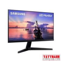 Màn hình Samsung LF27T350FHEXXV (27inch/FHD/IPS/75Hz/5ms/250nits/HDMI+DSub/Freesync)