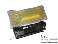 Hộp Mực Cartridge Estar 12A (Q2612A -HP 1010/1015/1018/ Canon 2900/3000 (1.7K))