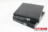 Dell OptiPlex 5060 MICRO ( Intel G5400 3.7GHz | 8GB | SSD 240GB | Intel UHD 610 )
