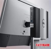Dell OptiPlex 5060 MICRO ( Intel G5400 3.7GHz | 8GB | SSD 120GB | Intel UHD 610 )