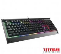 Bàn phím Gaming DareU LK145 USB