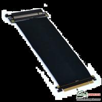 DÂY RISER PCI 16X 3.0 HIGH SPEED TYPE A (30CM)