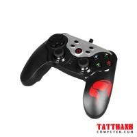 Tay cầm game MARVO GT014 (USB) - Chính hãng