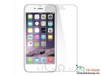 Miếng dán cường lực arun iphone 6 Plus