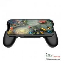 KẸP cầm tay điện thoại chơi game