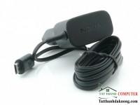 Sạc Nokia (Đầu Micro USB)