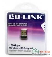 USB Thu wifi FB link BL-WN151 Mới