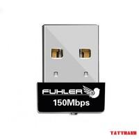 USB Thu Wifi Fuhler FH150 Tốc Độ 150mbps
