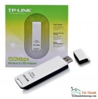 USB Thu Sóng Wifi Tp-Link TL-WN727N