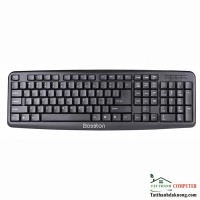 KB BOSTON K830 USB