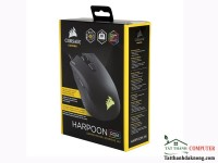 Mouse Corsair Gaming HARPOON RGB