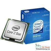 CORE 2 DUO E7500 2.93G/1066/3MK